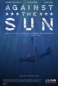 Ver película Against the Sun