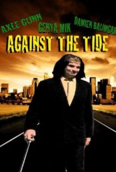 Against the Tide online free