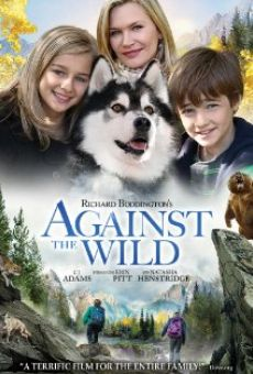 Against the Wild on-line gratuito