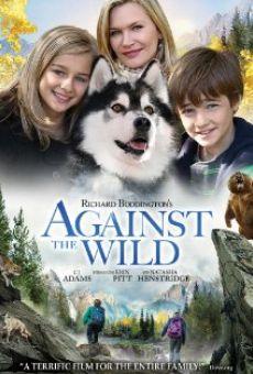Against the Wild gratis