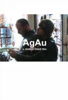 Ver película AgAu