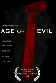Age of Evil Online Free