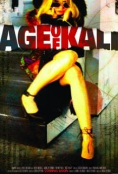 Age of Kali gratis