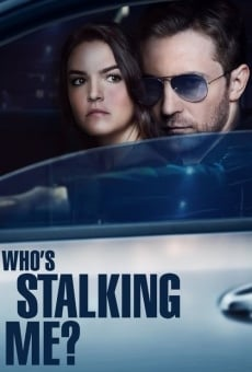 Who's Stalking Me? on-line gratuito