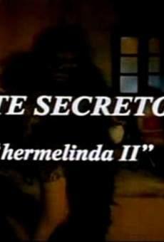 Agente 0013: Hermelinda linda II en ligne gratuit