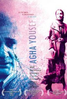 Ver película Agha Yousef