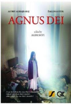 Agnus Dei en ligne gratuit