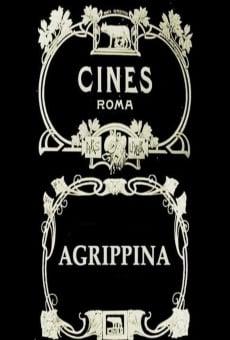 Ver película Agripina