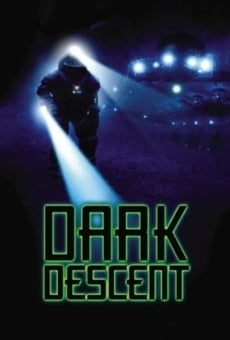 Dark Descent on-line gratuito