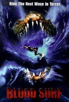 Ver película Aguas peligrosas