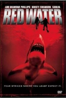 Red Water on-line gratuito