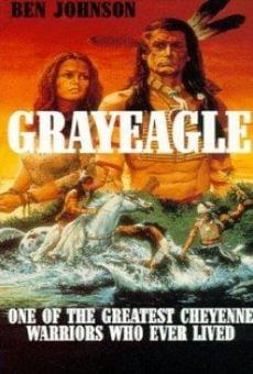 Ver película Águila Gris