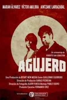 Ver película Agujero