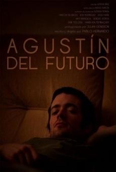 Ver película Agustín del futuro