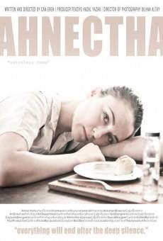 Ver película Ahnectha: Voiceless Room