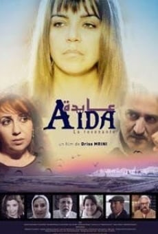 Aida online streaming