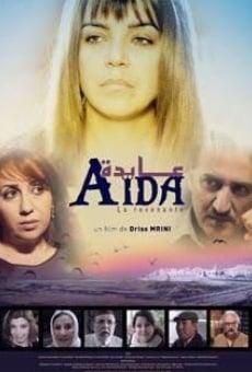 Aida en ligne gratuit