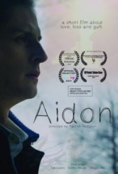 Aidon online streaming