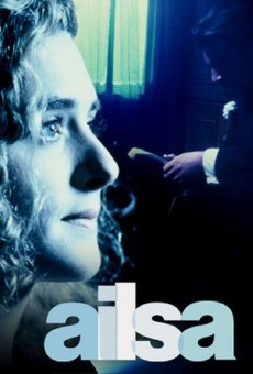 Ver película Ailsa