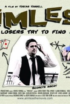 Aimless online free