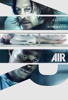 Air online