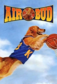 Air Bud on-line gratuito