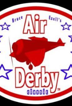 Air Derby Classic