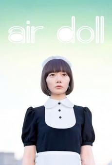 Ver película Air Doll
