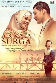 Air Mata Surga en ligne gratuit