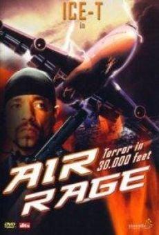 Ver película Air Rage