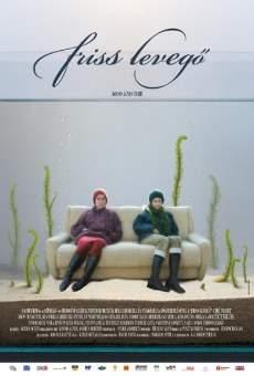 Ver película Aire fresco