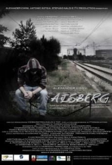 Watch Aisberg online stream
