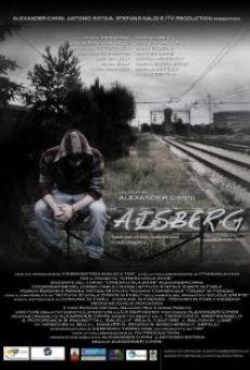 Ver película Aisberg