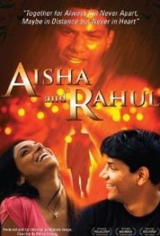Aisha and Rahul gratis