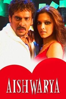 Ver película Aishwarya