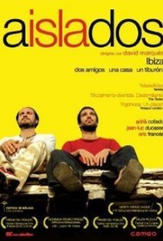 Película: Aislados