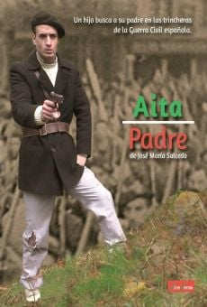 Aita (Padre) on-line gratuito
