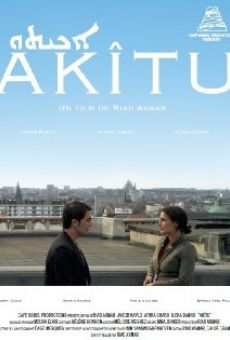 Watch Akîtu online stream