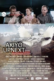Akiyo en ligne gratuit