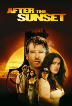 After the Sunset online free