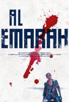 Película: Al Emara