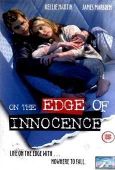 Ver película Al filo de la inocencia