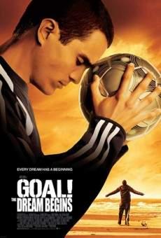 Ver película Al fútbol