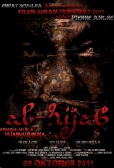 Ver película Al-Hijab