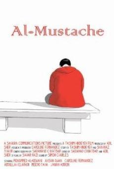 Al-Mustache online