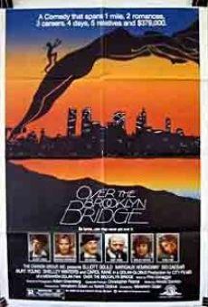 Ver película Al otro lado de Brooklyn