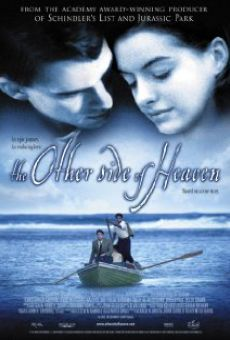 The Other Side of Heaven on-line gratuito