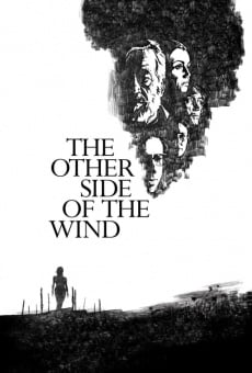 The Other Side of the Wind on-line gratuito