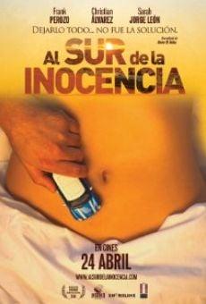 Ver película Al Sur de la Inocencia