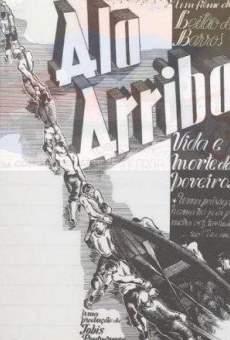 Ver película Ala-Arriba!